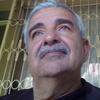 ali kaydı, 57, г.Адапазары