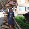 Альбина, 41, г.Ульяновск