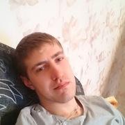 Imperial, 28, г.Петропавловск-Камчатский
