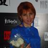 Маргарита Елькина, 43, г.Йошкар-Ола