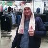 Михаил, 30, г.Магнитогорск