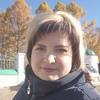 Елена, 32, г.Ногинск