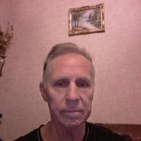 Юрий, 79 лет, Скорпион, Санкт-Петербург