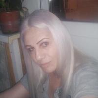 Марина, 47 лет, Козерог, Ангарск