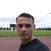Евгений, 36, г.Подольск