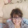 Антонина, 58, г.Москва