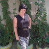 Татьяна, 37, г.Красноармейск (Саратовск.)