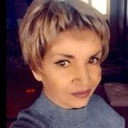 Марина 54 Тула