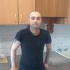 Константин, 30, г.Тюмень