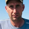 Андрей, 39, г.Жезказган