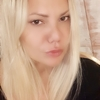 Леся, 39, г.Ялта