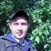 Олег, 48, г.Староконстантинов