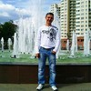 сергей, 29, г.Алатырь