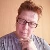 Светлана, 58, г.Липецк