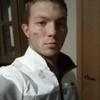 Антон, 23, г.Краснодар
