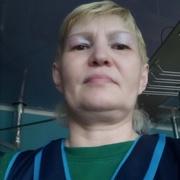 Ирина 48 лет (Стрелец) Казань