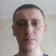 Егор 38 Киев