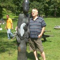 Sergej, 69 лет, Дева, Вена