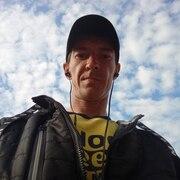 Алексей 32 года (Овен) Иваново