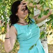 Ирина, 43, г.Истра