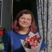Анна 34 Владивосток
