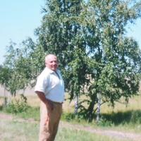 анатолий, 68 лет, Водолей, Новосибирск