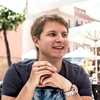Кирилл, 30, г.Москва