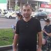 Arman, 34, г.Москва