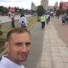 евгений, 32, г.Ярославль