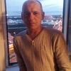 Андрей, 41, г.Тверь