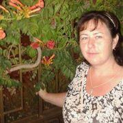 Екатерина, 34 года, Козерог