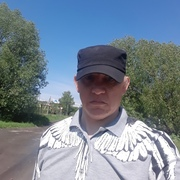 Алексей 37 Сергач