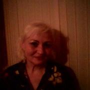 Люда, 49, г.Донской