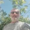 Mehmet, 57, г.Анталья