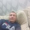 Николай, 37, г.Курган