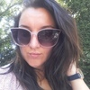 Emma, 29, г.Bietigheim