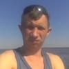 олександр, 33, г.Дубровица