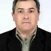 Igor, 60, Sverdlovsk