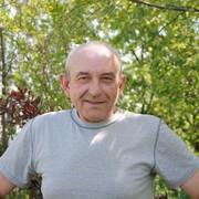 Павел 71 Екатеринбург