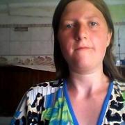 Марина, 21, г.Васильков