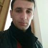 zura, 37, г.Батуми