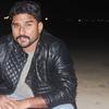 Dibin, 27, Manama