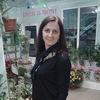 Ирина, 32, г.Киев
