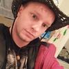 Samuel, 26, г.Торонто