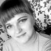 Наталья, 32, г.Саратов