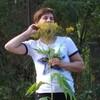 ирина, 33, г.Южно-Сахалинск