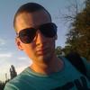 Влад, 23, г.Мелитополь