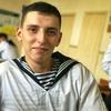 Алексей, 17, г.Мариуполь