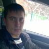 александр, 41, г.Прокопьевск