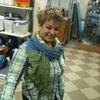Наталья, 50, г.Волосово